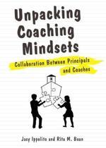 Unpacking Coaching Mindsets