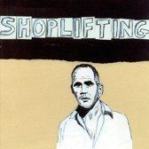 Shoplifting -Mcd-