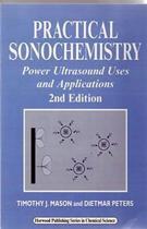 Practical Sonochemistry