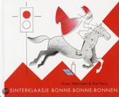 Sinterklaasje Bonne-Bonne-Bonnen