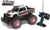 Nikko Off-Road F-150 SVT Raptor Ford - RC Auto