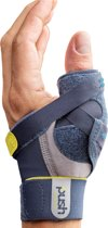 Push Sports Diumbrace Rechts Medium