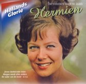 Hermien-Hollands Glorie