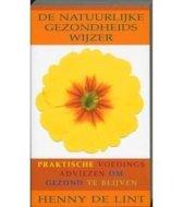 De natuurlijke gezondheidswijzer