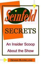 Seinfeld Secrets