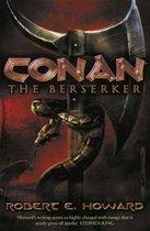 Conan the Berserker
