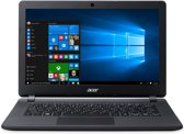 Acer Aspire ES1-331-C3UU - Laptop