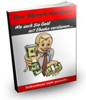 Der Ebook-Casher