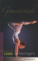 Gymnastiek. 1200 oefeningen