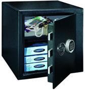 Rottner Inbraakwerende Kluis Monaco 45 Elektronisch slot - 43,5x43,5x44,5cm