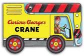 Curious George's Crane