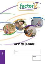 Factor- E BPV helpende