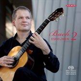Bach 2 -Sacd-
