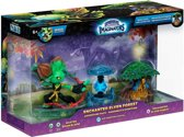 Skylanders Imaginators Adventure Pack 2 nchanted elven fores