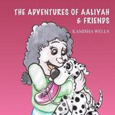 The Adventures of Aaliyah & Friends