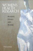 Women's Health Research