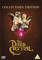 Dark Crystal -Se-