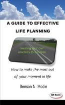 A Guide to Effective Life Planning