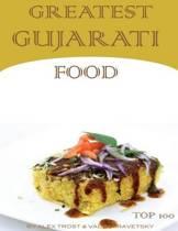 Greatest Gujarati Food