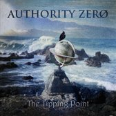 The Tipping Point (LP)
