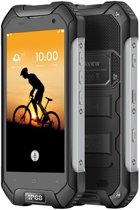 Blackview BV6000 Pro dual Sim IP68