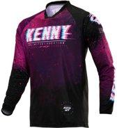 Kenny Performance Jersey element