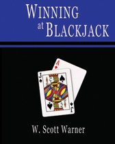 Winning at Blackjack!