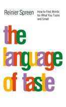 The Language of Taste