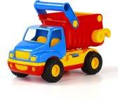 Wader ConsTruck Kiepwagen