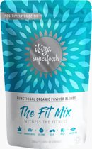 Ibiza Superfoods / The Fit Smoothie Mix - 200 gram