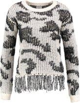 Vero moda trui - Maat XL