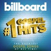Billboard #1 Hits