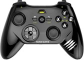 Mad Catz Micro CTRL r - Draadloze Mobile Gaming Controller - Android + PC