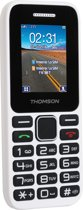 Thomson Tlink11 - Wit