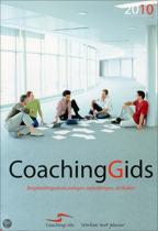 CoachingGids 2010