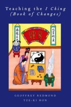 Teaching the I Ching (Book of Changes)