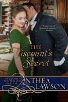 The Viscount's Secret