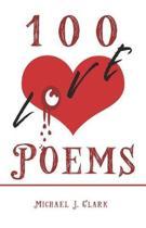 100 Love Poems