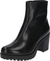 Vagabond Shoemakers enkellaarsjes grace Zwart-40
