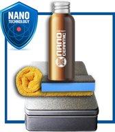 Nano ceramic protect Soft