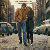 The Freewheelin' (2010 Remastered)