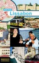 Dominicus stedengids - Lissabon