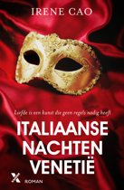 Italiaanse nachten 1 - Venetie