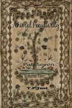 Animal Peculiarity Volume 2 Part 7