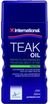 BoatCare Teak Oil