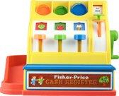 Fisher-Price Classic Kassa