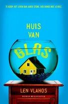 Huis van glas