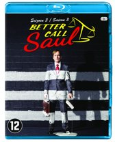 Better Call Saul - Seizoen 3 (Blu-ray)