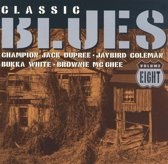 Classic Blues, Vol. 8