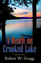 A Death on Crooked Lake